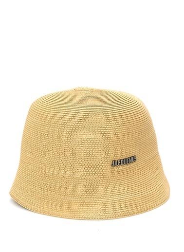 Jacquemus Şapka Renksiz